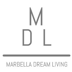 Marbella Dream Living
